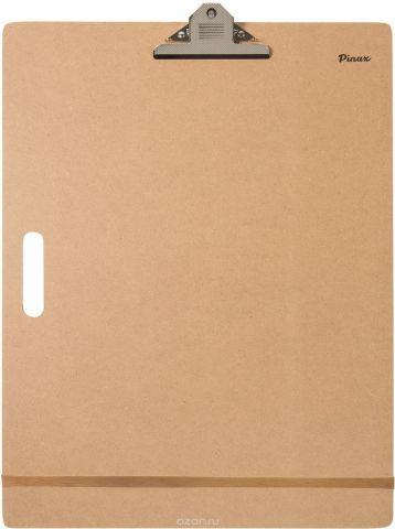 Pinax Планшет для пленэра 48 х 63 см