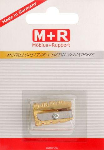 M+R Точилка Пуля