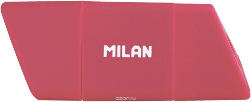 Milan Точилка Slide с контейнером