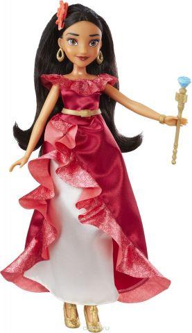Disney Elena Of Avalor Кукла Елена принцесса Авалора