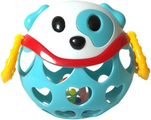 Baby Trend Игрушка-неразбивайка Собака