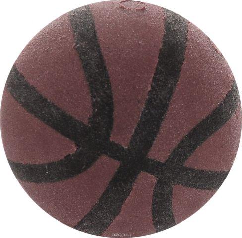 Brunnen Ластик Мяч баскетбольный цвет коричневый