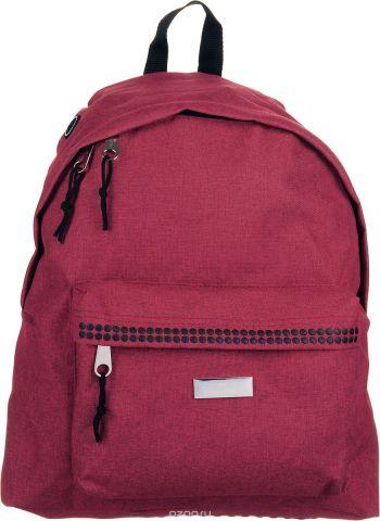 Faber-Castell Рюкзак Grip цвет красный