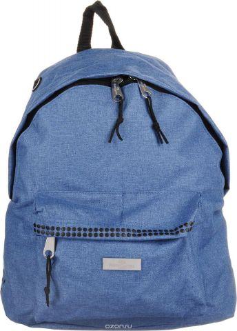 Faber-Castell Рюкзак Grip цвет синий