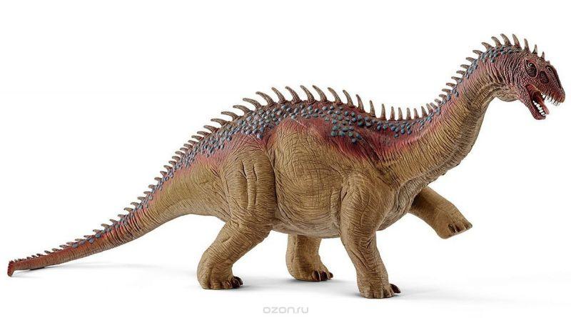 Schleich Фигурка Барапазавр