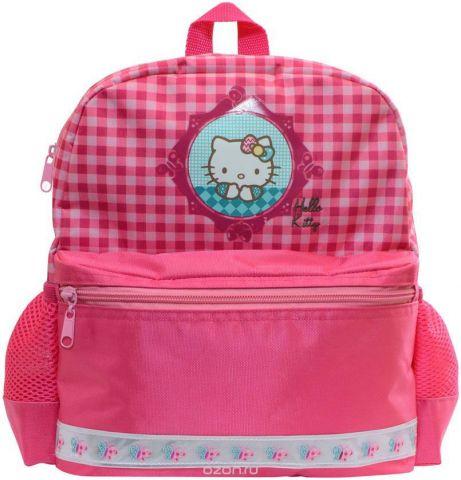 Action! Рюкзак Hello Kitty