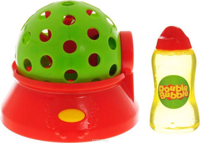 HTI Игровой набор Диско-шар