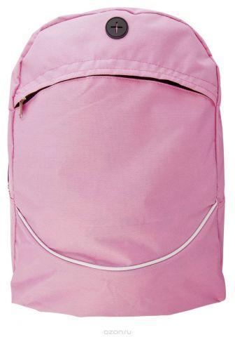 Action! Рюкзак цвет розовый