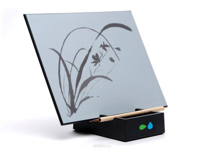 Акваборд Планшет для рисования водой