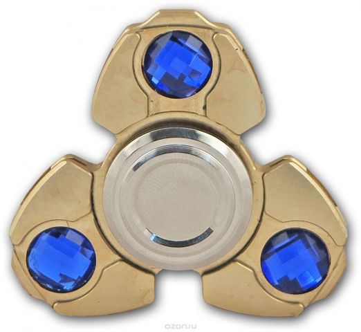 Pocket Nature Спиннер FS-005