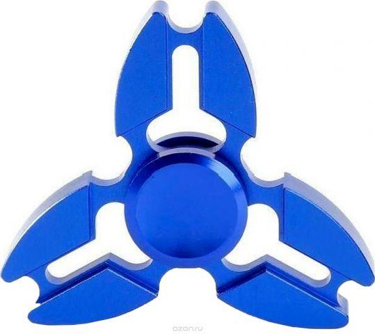 TipTop Спиннер цвет голубой ВР-00000837