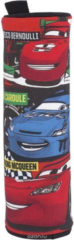 Cars Пенал-тубус CREB-MT1-429S