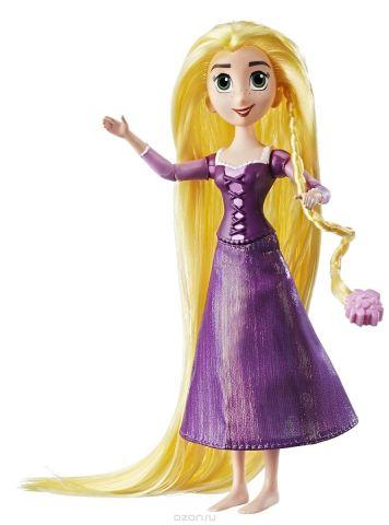Disney Princess Кукла Рапунцель