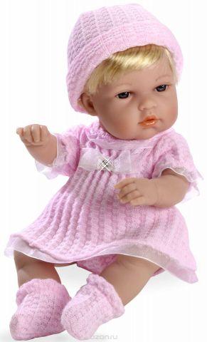Arias Пупс Elegance цвет одежды розовый Т11131