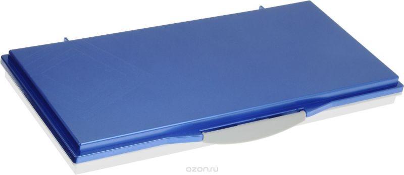 Mijello Палитра для смешивания красок Fusion 24 пластик MWP-3024