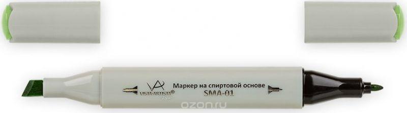 Vista-Artista Маркер Style цвет Z445 ярко-фисташковый