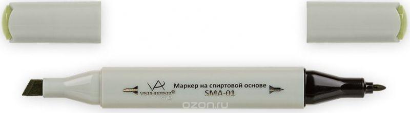 Vista-Artista Маркер Style цвет грязный хаки Z471