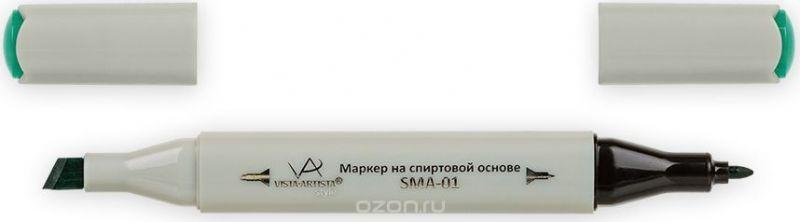 Vista-Artista Маркер Style цвет светло-изумрудный Z402