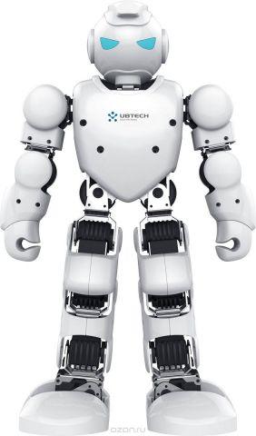 UBTech робот Alpha 1Pro