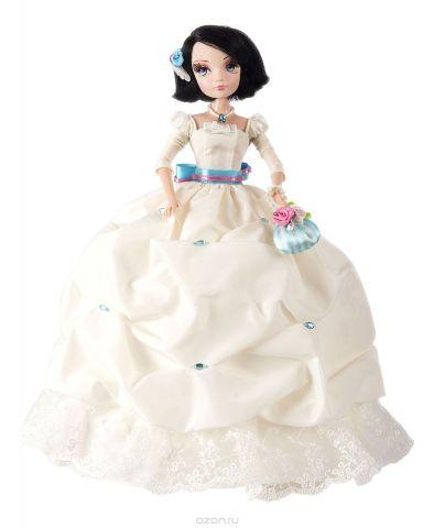 Sonya Rose Кукла в платье Милена