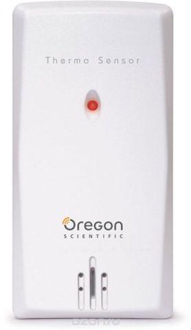 Oregon Scientific THN132N дистанционный термодатчик