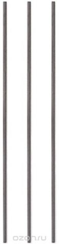 Cross Грифели для механических карандашей без кассеты 0,7 мм 15 шт