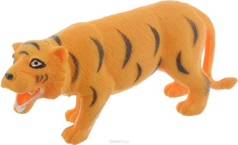 Играем вместе Фигурка Тигр-тянучка