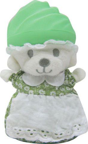 Cupcake Bears Мягкая игрушка Лололи 9 см