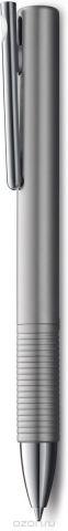 Lamy Tipo Ручка-роллер 338 M66 черная цвет корпуса графит