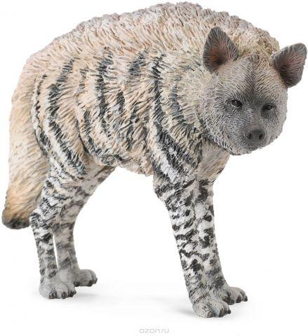 Collecta Фигурка Полосатая гиена