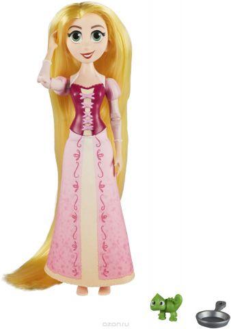 Disney Tangled Кукла Рапунцель