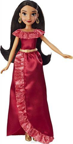 "Disney Elena Of Avalor Кукла ""Елена из Авалора"""