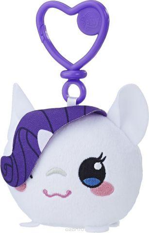 My Little Pony Мягкая игрушка-брелок Пони Рарити