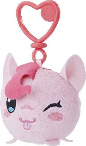 My Little Pony Мягкая игрушка-брелок Пони Пинки Пай