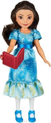Disney Elena Of Avalor Кукла Isabel of Avalor