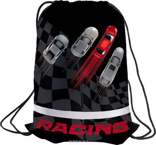 Berlingo Мешок для обуви Racing