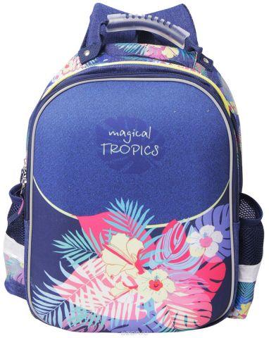 Limpopo Ранец школьный Super bag Magical Tropics