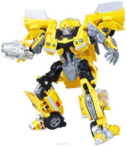 Transformers Трансформер Studio Series Bumblebee