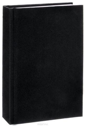 Daler Rowney Скетчбук Экстра белые листы А6 110 листов
