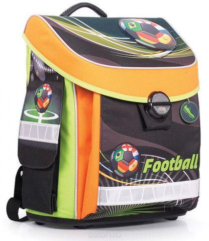 Hatber Рюкзак Premium Football