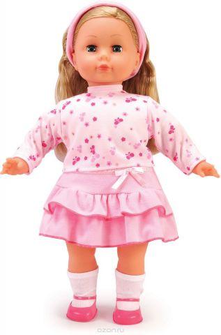 Lotus Onda Кукла Нина