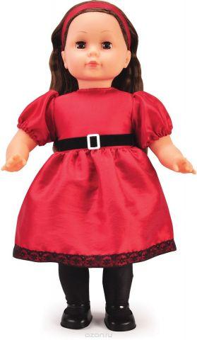 Lotus Onda Кукла София