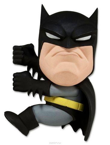 Neca Фигурка Scalers Mini Figures 3.5 Series 1 Batman