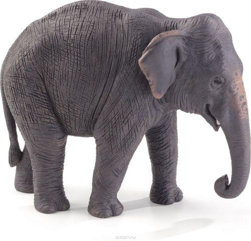 Mojo Фигурка Азиатский слон