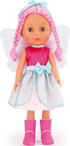 Bayer Кукла Малышка Шарлин