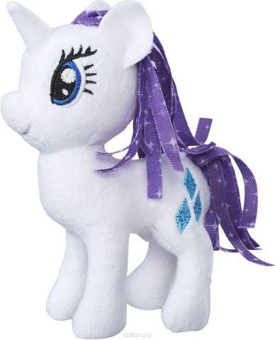 My Little Pony Мягкая игрушка Рарити 13 см