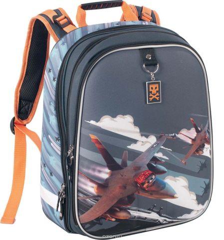 Disney Рюкзак детский Flying Planes Com Style