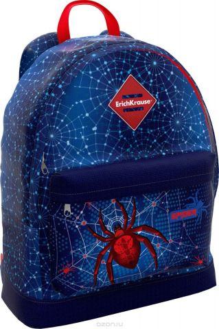 Erich Krause Рюкзак детский EasyLine Spider