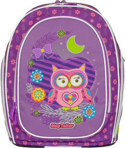 Magtaller Рюкзак школьный Cosmo III Owl