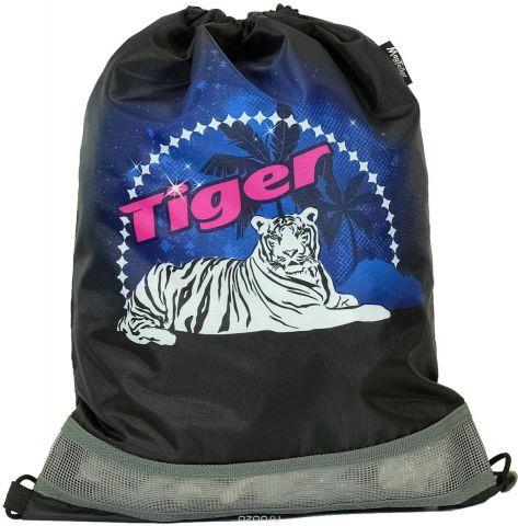 Magtaller Мешок для обуви Ezzy Tiger